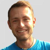 Matt Stringer