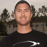 Clay Ballard