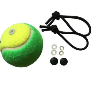 TopspinPro replacement ball pack