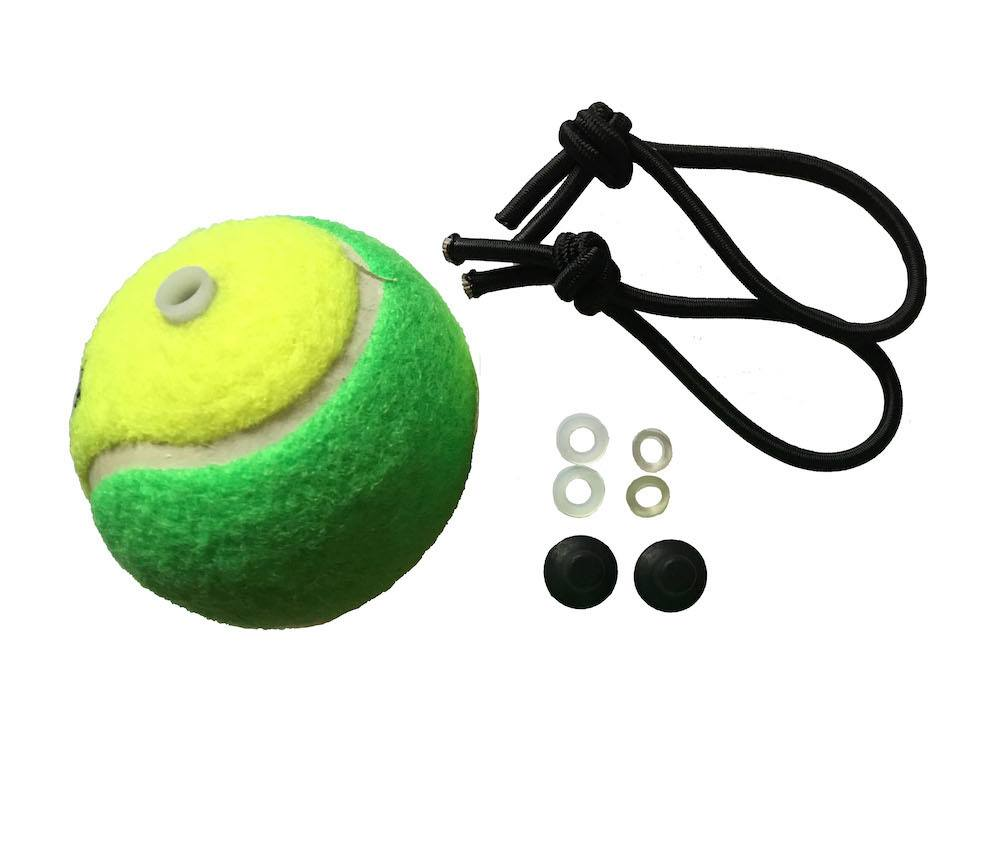 TopspinPro Replacement Ball